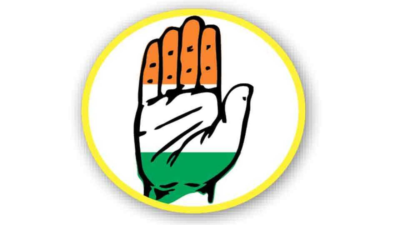 congress, YOUNG BRIGADE