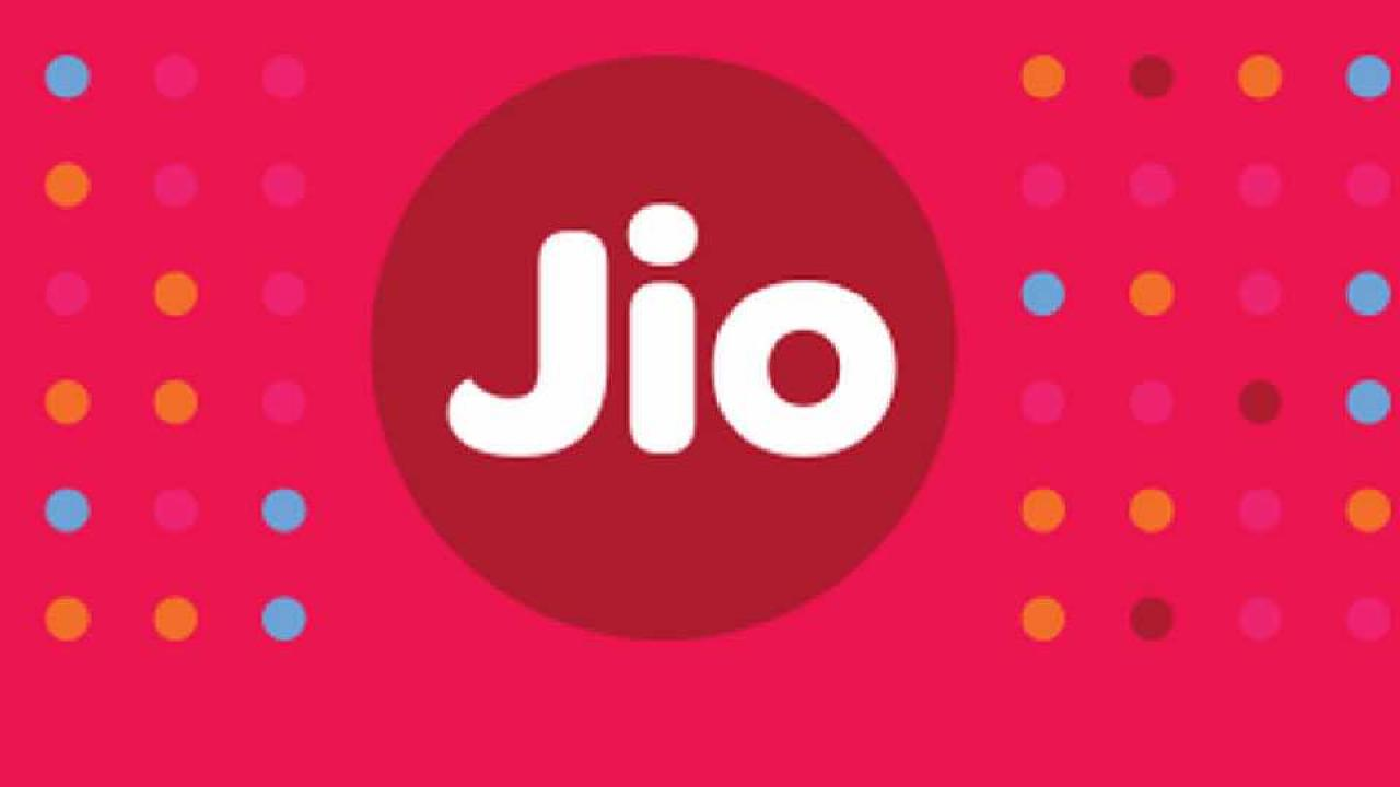 Jio, Aircel, Telecom, Free Wifi,