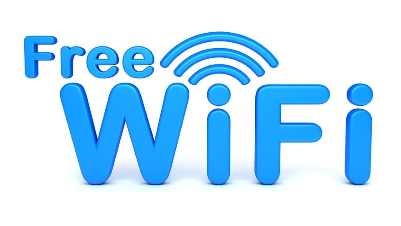 Free WiFi, Pune, Mukta Tilak, Smart City, Smart City Pune