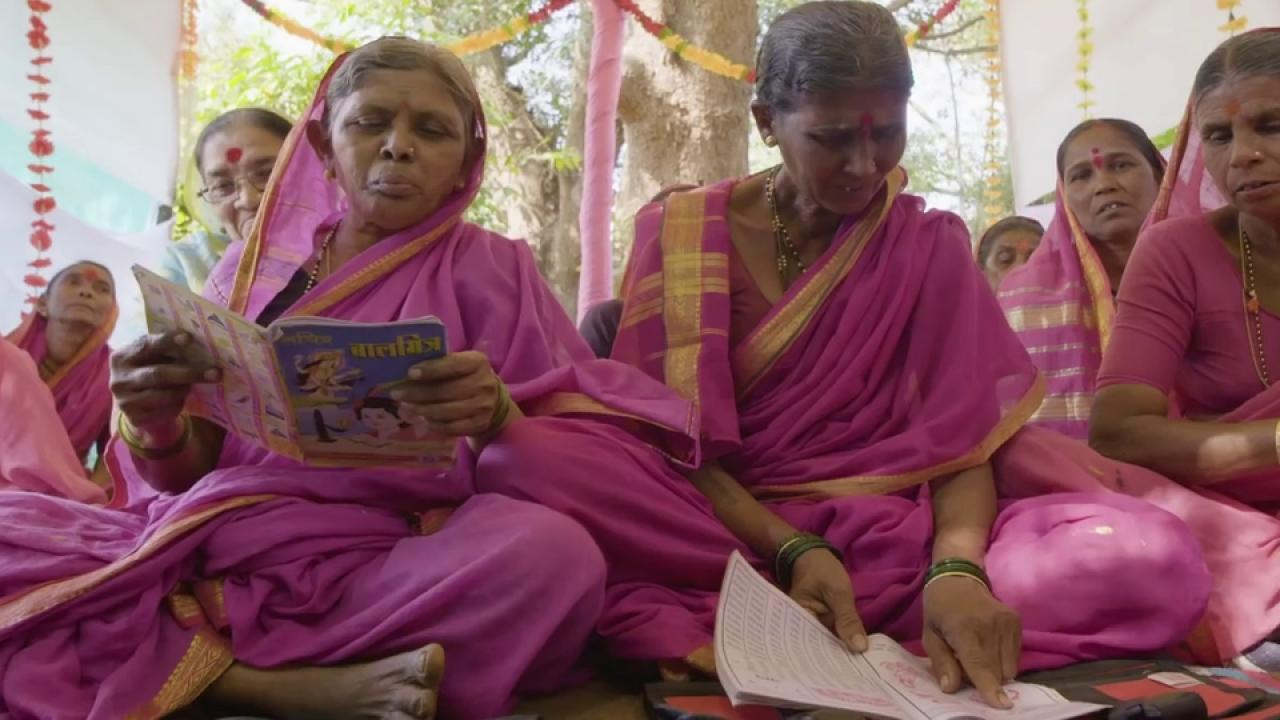 Limca book of records, maharashtra, murbad,