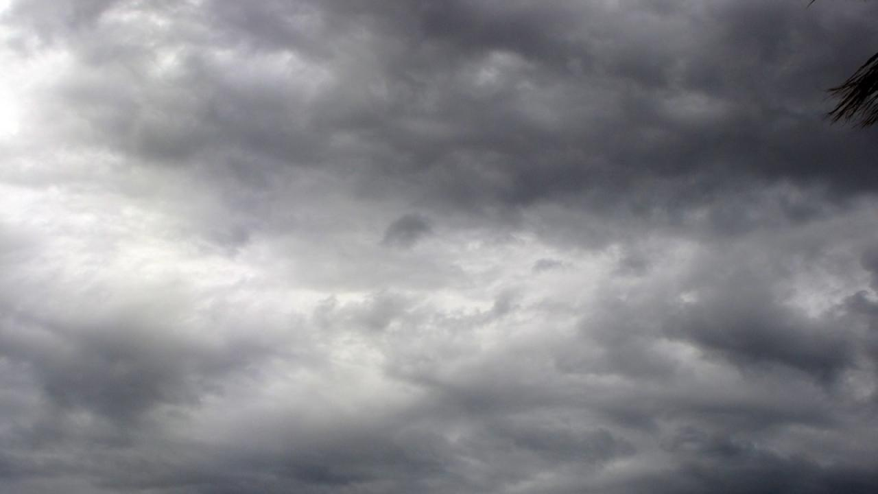 monsoon, maharashtra,  imd