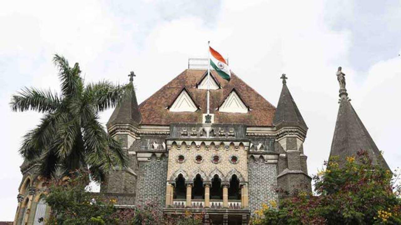 high court, maratha reservation disision