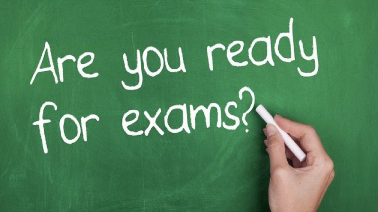 HSC exams , 12th Exams , Maharashtra, Maharashtra state board ,