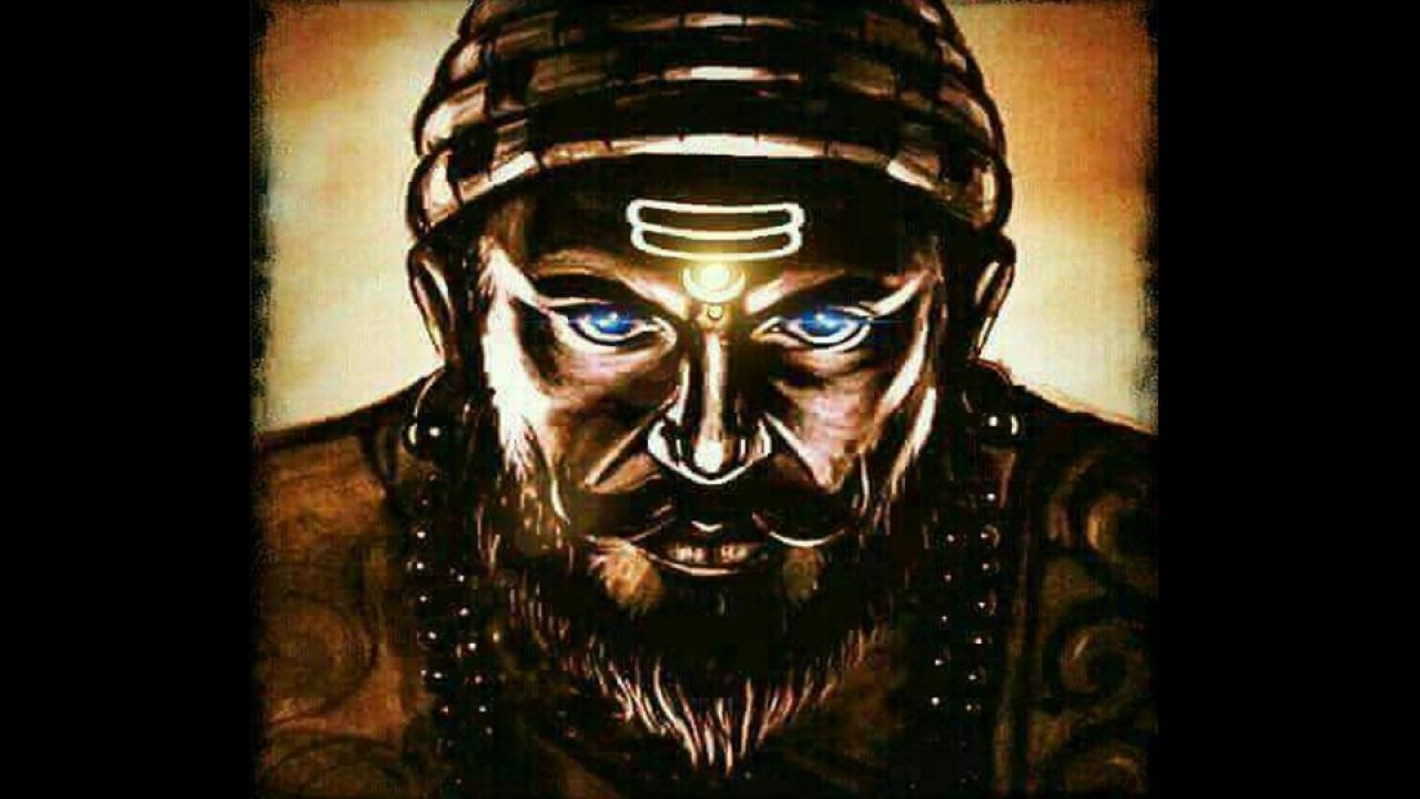 Shivajayanti, Shivaji Maharaj,