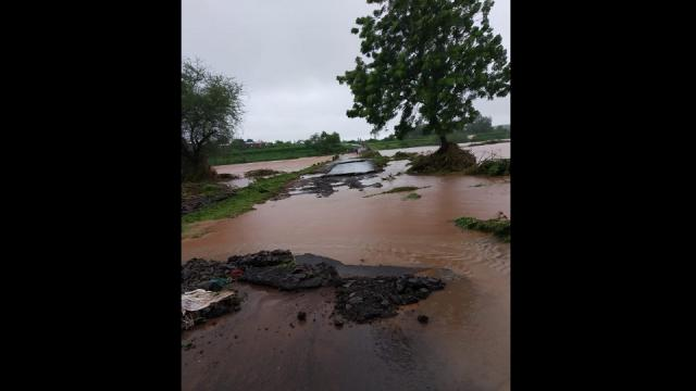 maharashtra rain , monsoon, heavy rain