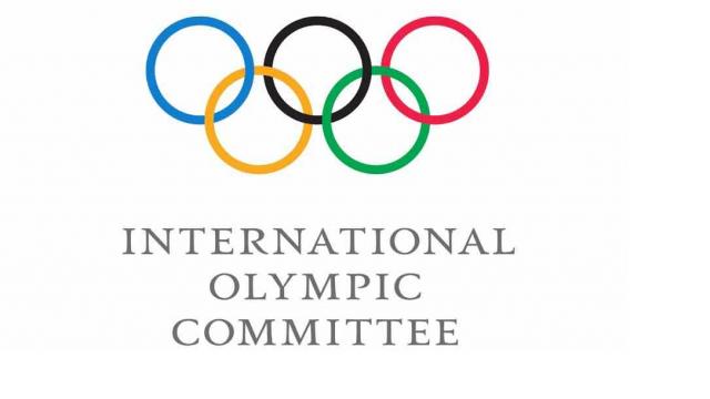 olympic, delhi