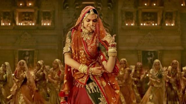 Padmaavat, Padmaavat movie, Padmaavat Box Office , Hindi Cinema, Sanjay Leela Bhansali,