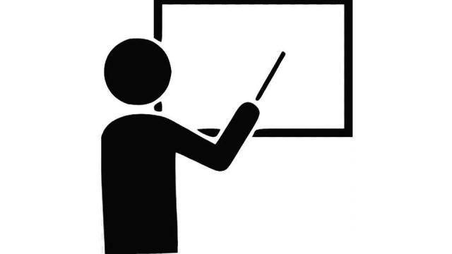 teachers promotion adjourned