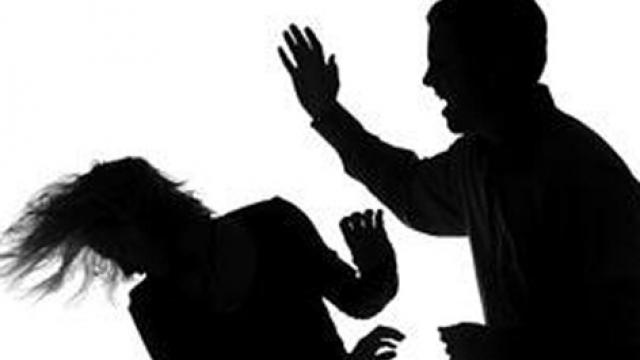 crime, couple beaten by parents, buldhana