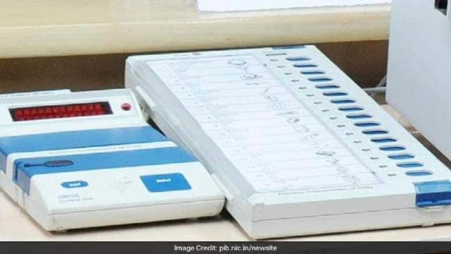 third phase of election, voting, maharashtra, marathi news