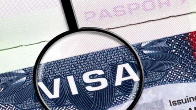 visa, H1B, US Visa,