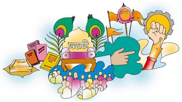 blog , dr. ramchandra dekhane