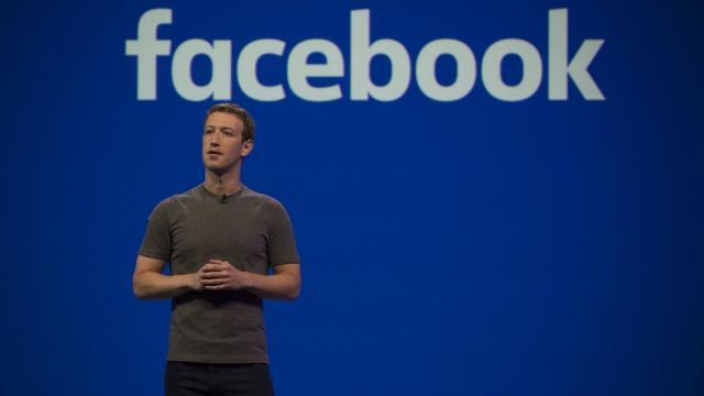 mark zukerburg, Facebook, Facebook timeline,