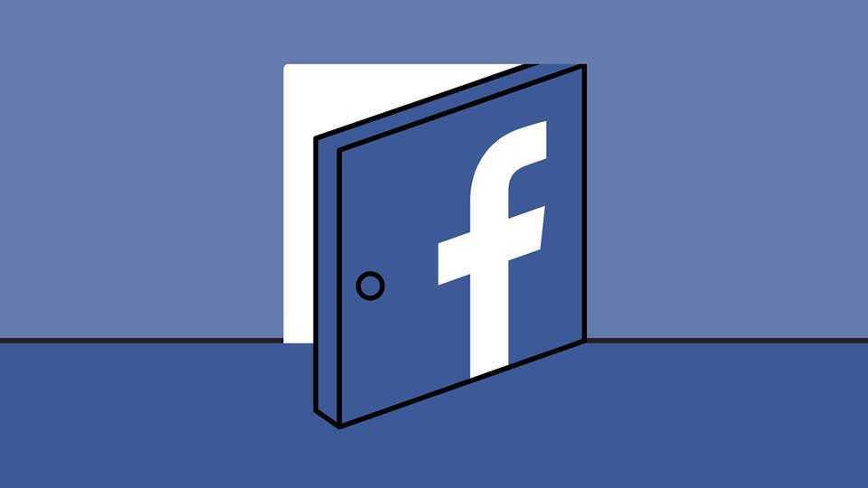 facebook ,