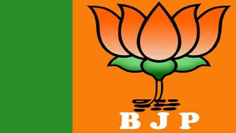 BJP, New Delhi