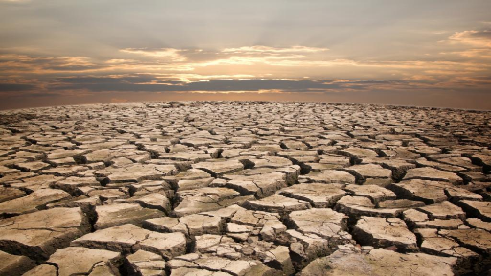 drought , pune