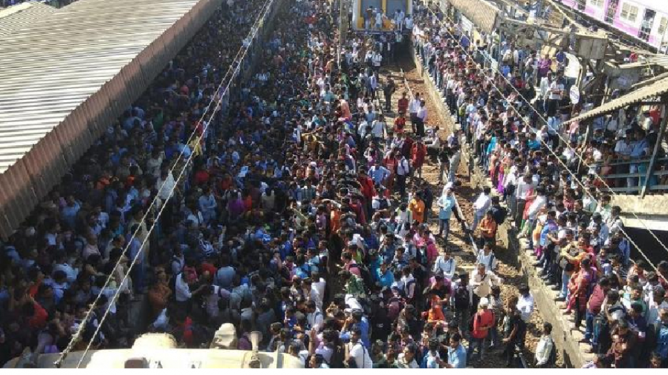 nalasopara, mumbai