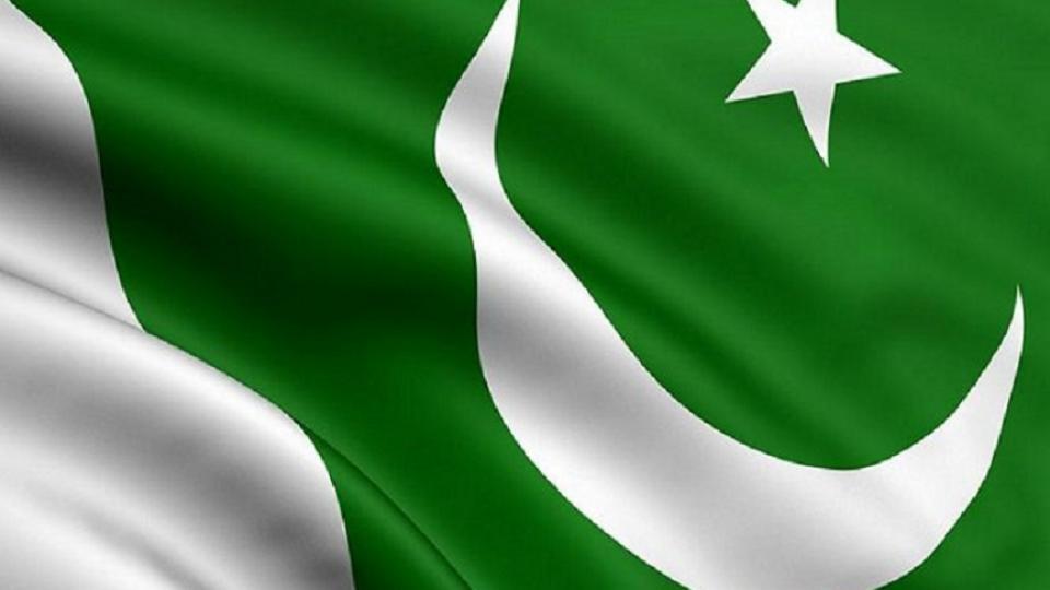 pakistan, loksabha