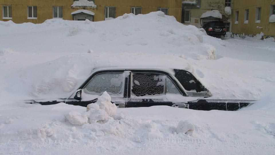 Moscow, heavy snowfall, record break snowfall,