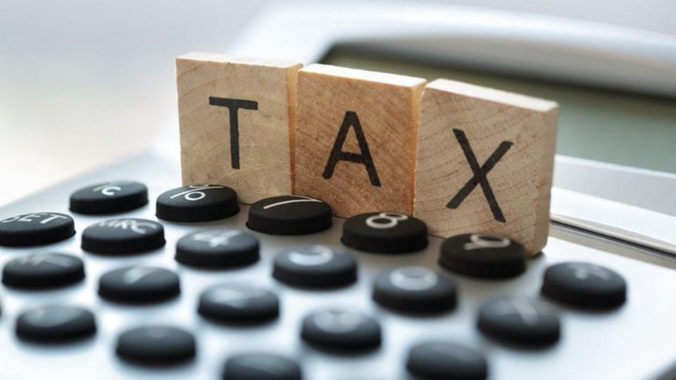 Union Budget 2018, Modi Budget 2018, Arun Jeaitely , Tax Slabs