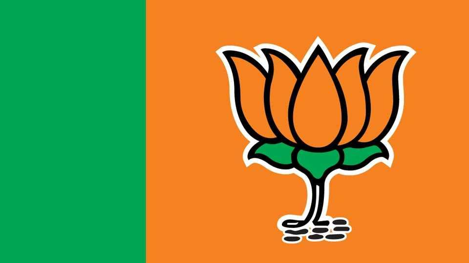 BJP'S 7 MLA ARE ION CONTACT WITH CONGRESS