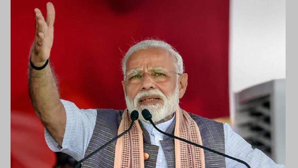 loksabha 2019, narendra modi, pandit nehru