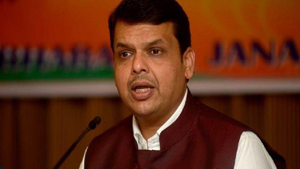 Union Budget 2018, Modi Budget 2018, Arun Jeaitely , Devendra Fadanvis on Union Budget