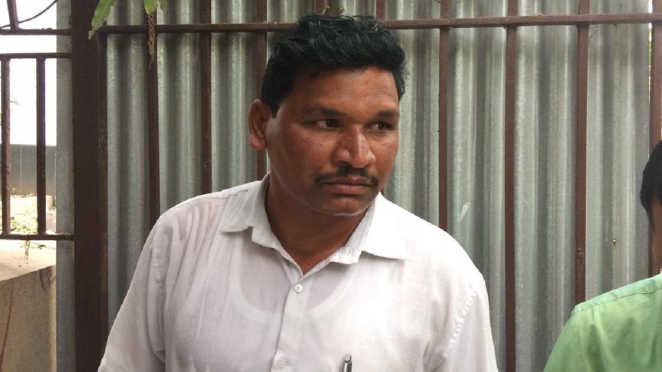 Mantralaya Suicide , Political News, Mumbai