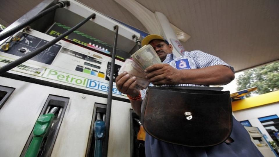 petrol price hike , crud oil, petrol prices in India ,