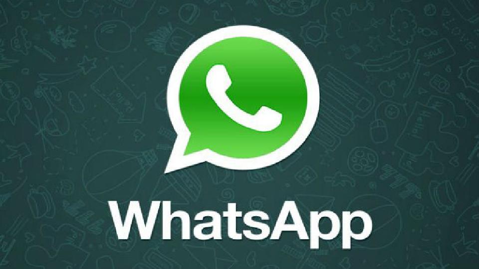 whatsapp, mumbai