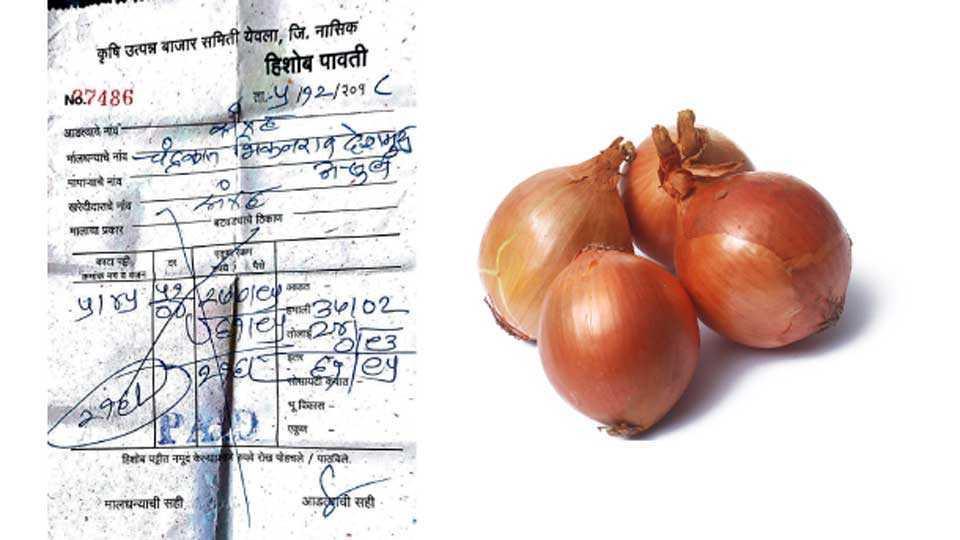onion bill, cm