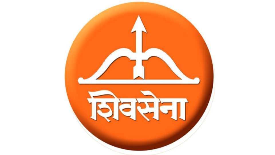 shivsena,other state,aaditya thakarey