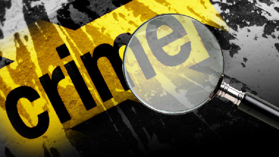 crime, Miraj