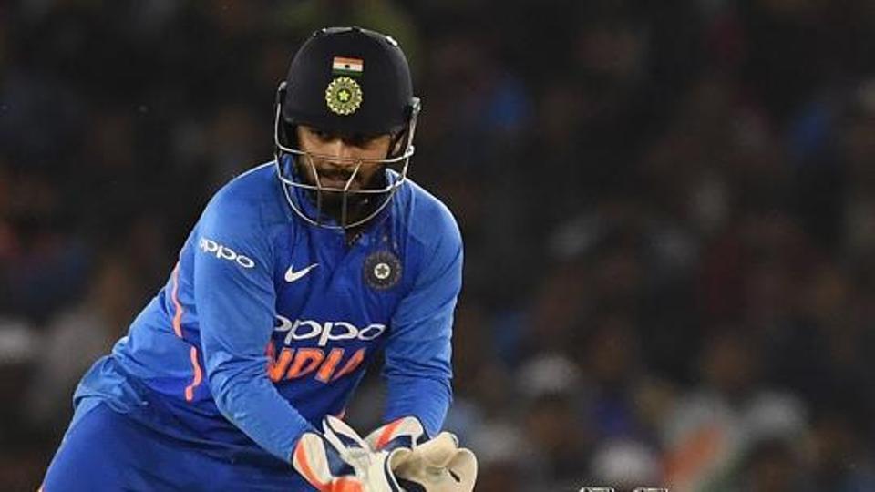 Shikhar Dhawan , Rishabh pant , Worldcup 2019, Cricket