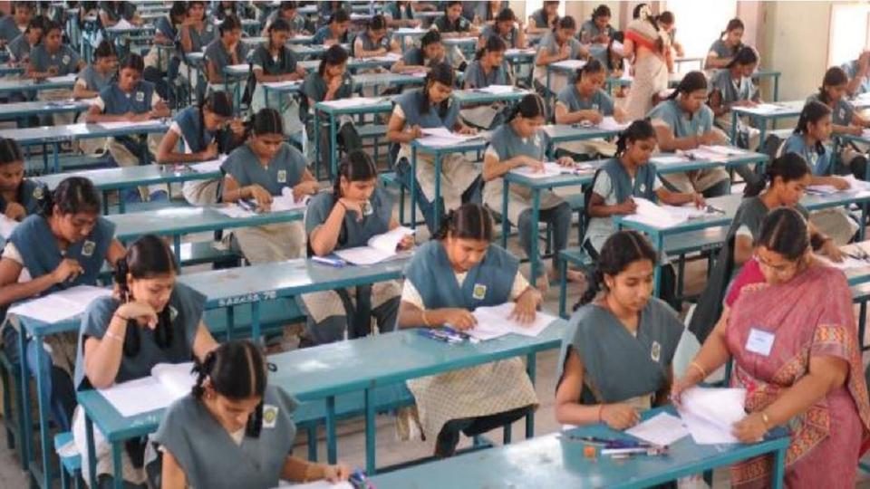 ssc Exams , Maharashtra State board ,