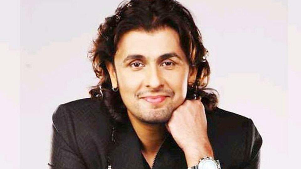 Sonu Nigam,  Sonu Nigam Marathi song ,Miss you mister marathi movie