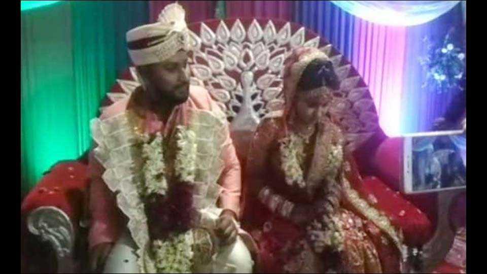 delhi groom shots,