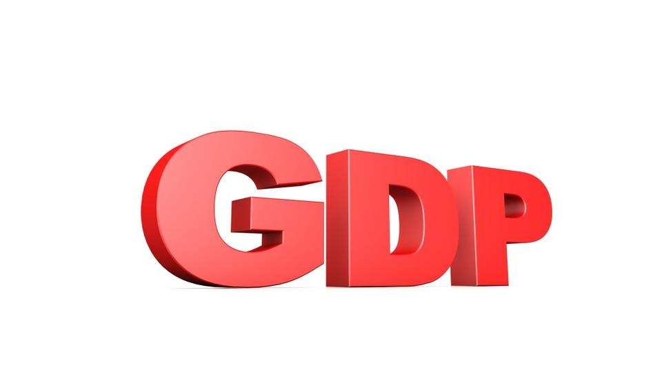 GDP Growth, Economic Survey , India