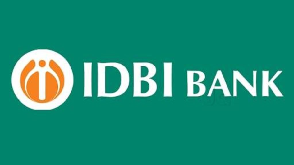 IDBI BANK, LIC BANK