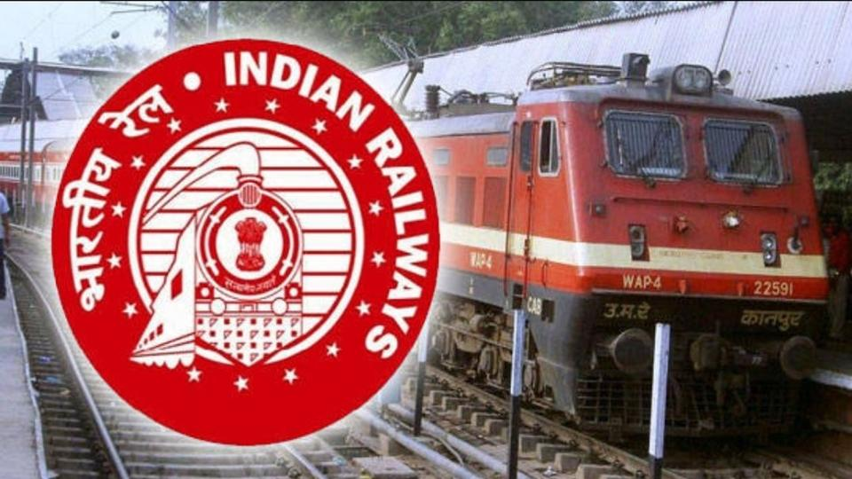 Indian Railways , Tatkal Ticket, Rai Tickets , 100% refund