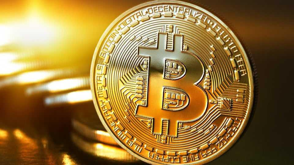 Bitcoin, Cryptocurrency, Forbes ,