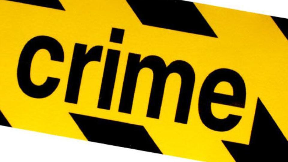 crime, hadapsar, pune