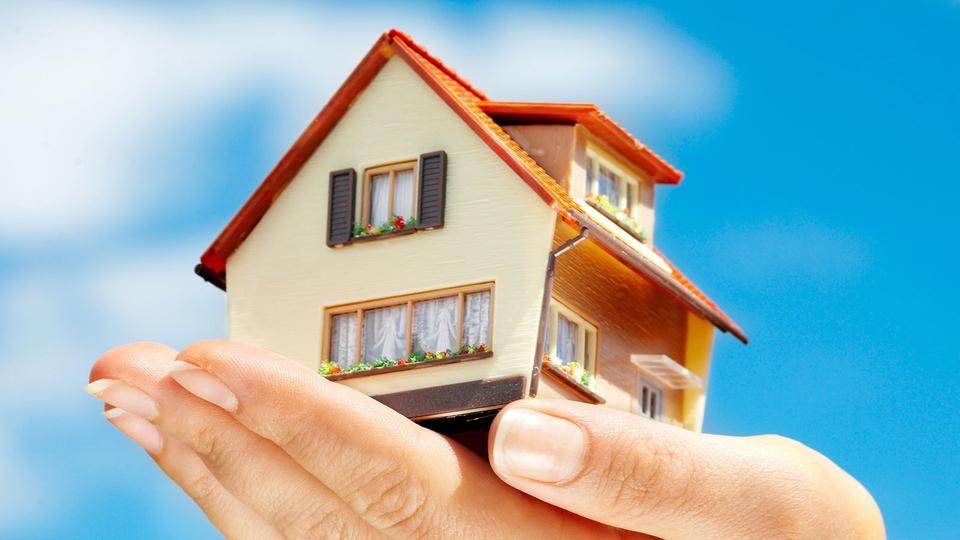 home loan , interest on home loan, marathi news