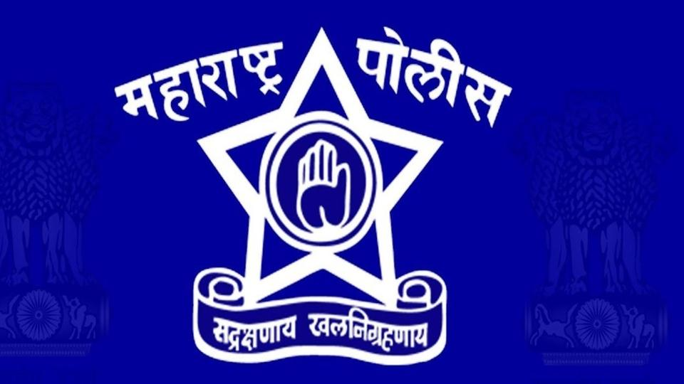 police, police transfers