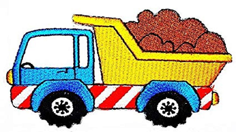 truck, kolhapur