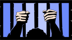 jailbar, man