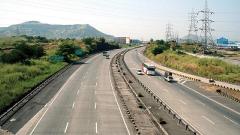 mumbai nagpur