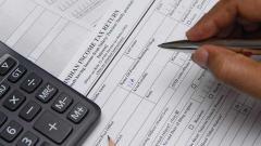 tax,budget