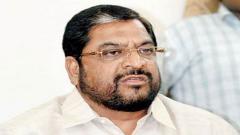 Raju Shetty