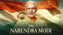 Narendra Modi , PM Narendra Modi